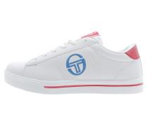 Sneaker 'now LOW Ltx'