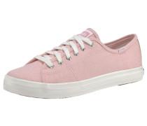 Sneaker 'Kickstart Mini' rosa