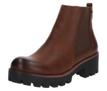 Boots 'Sauro' pueblo