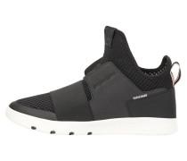 Urban Sport Schuhe schwarz