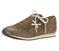 Schuh '1340' braun