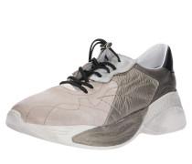 Sneaker 'Sneaker Startac' beige