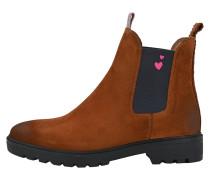Chelsea Boot 'HANNAH'v braun