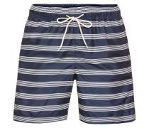Badeshorts 'shhheritage 18 Swimshorts'