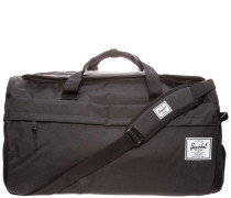 'Outfitter' Tasche schwarz