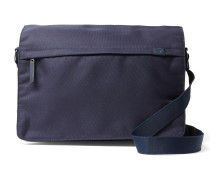 Bag 'Simon' nachtblau