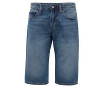 Jeans Shorts 'OC str8 short'