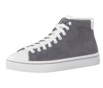 Sneaker 'Hi Lite' grau