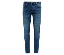 Jeans 'Loom M Blue' blue denim