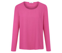 Blusenshirt pink
