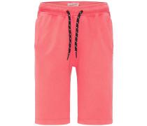Shorts koralle
