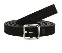 Gürtel 'J Skinny Belt 2Cm' schwarz