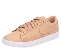 Sneaker 'Blazer Low SE Premium'