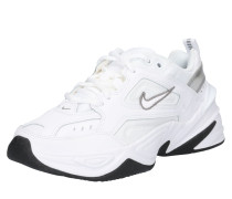 Sneaker 'W Nike M2K Tekno'
