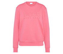 Sweater 'talo' pink
