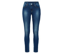 Jeans 'Super G Slim Denim Powerstretch'