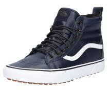 Sneaker 'SK8-Hi Mte' navy