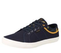 Sneaker 'jfwross Print Mix'