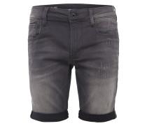 Shorts '3301' grau