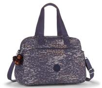 'Basic July Bag 17' Schultertasche 45 cm