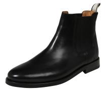Chelsea Boots 'Max' schwarz
