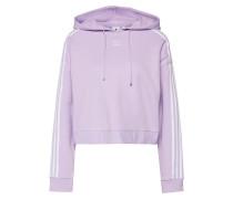 Sweatshirt 'cropped Hoodie'