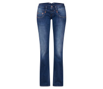 Jeans 'Pitch Denim Powerstretch'