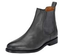 Chelsea Boot 'svea' dunkelgrau