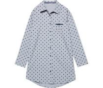 Nachthemd 'Charly'