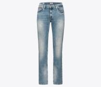 Jeans 'original Straight Ryan Slblco'