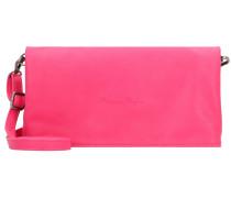 Clutch 'Ronja Clas' pink