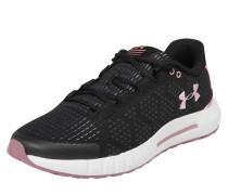 Sport-Schuhe 'UA W Micro G Pursuit SE'
