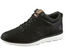 Sneaker 'Killington Half Cab'