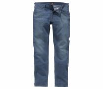 Jeans Daren32 blue denim