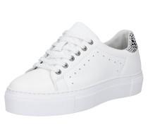 Sneaker '5884' weiß