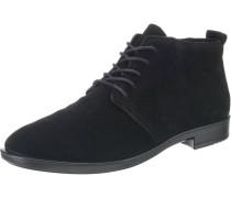 Shape M 15 Ankle Boots schwarz