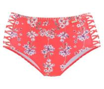 Bikini-Hose 'Ditsy'