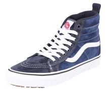 Sneaker 'Sk8-Hi Mte' blau / navy / weiß