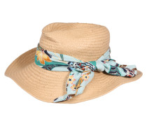 Hut 'F_2in1Fedora' beige