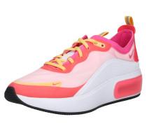 Sneaker 'Nike Air Max Dia SE'