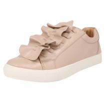 Sneaker 'Skye Frill' rosé