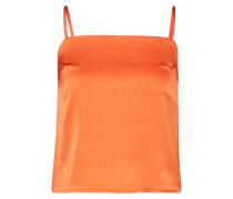 Top 'Effi' orange