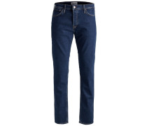 Jeans 'Mike' blue denim