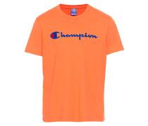 Shirt 'Crewneck T-Shirt'