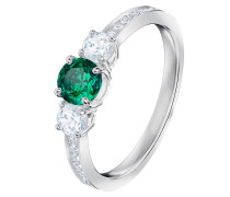 Ring 'Attract Trilogy 5416151'