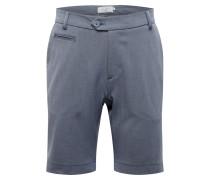 Shorts 'Como Light Shorts' blau