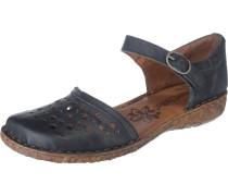 Sandalen 'Rosalie 19' dunkelblau