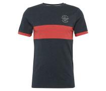 T-Shirt 'jorretros TEE SS Crew Neck'