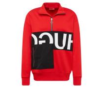 Sweatshirt 'Darrius 10100205 01'