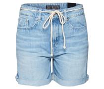Jeans 'bumble' blue denim